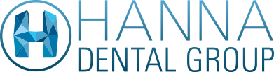Hanna Dental Group